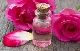 بازار فروش گلاب خالص