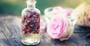 خرید پستی گلاب زهرا