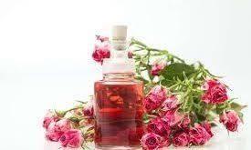 قیمت انواع گلاب شرکت طوبی