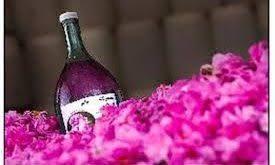 قیمت خرید گلاب سنگین