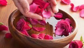قیمت فروش گلاب صادراتی ایران