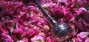 مشاوره فروش گلاب ممتاز