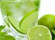 تجارت اینترنتی ماءالشعیر لیمو 1 لیتری