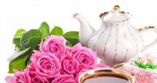 فروش گلاب